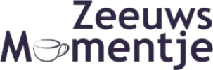 Logo Zeeuws Momentje