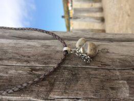 Zeeuwse sieraden